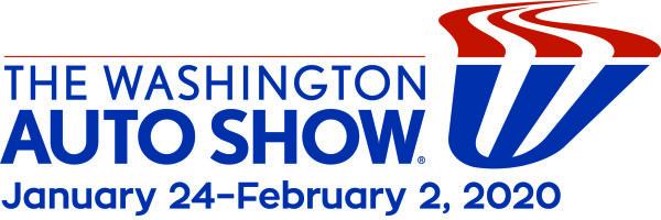 None - Win Washington Auto Show tickets!