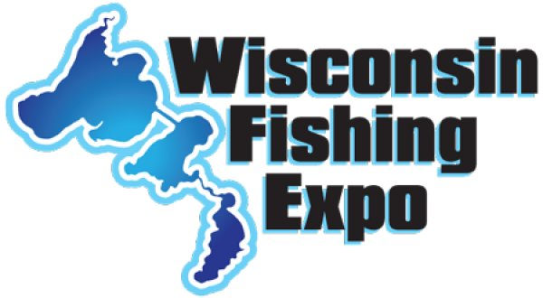None - Win tickets to the WI Fishing Expo