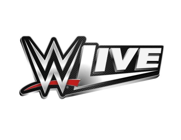 None - Beat The Box Office: WWE Live