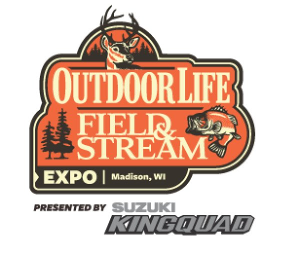 None -  Win tickets to the WI Outdoor Life / Field & Stream Expo