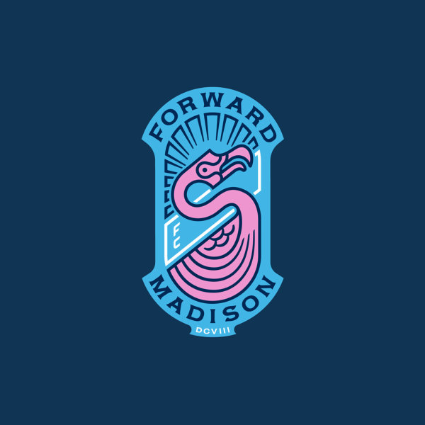 None - Win Tickets to Forward Madison FC's Home Opener!