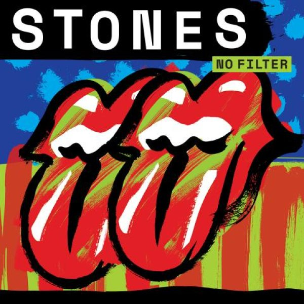 None -     Win tickets to the Rolling Stones No Filter Tour at Solider Field!