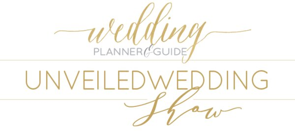 None - Win Tickets to the Wedding Planner & Guide 2019 Wedding Trends Unveiled Show!