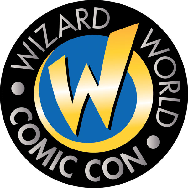 None - Win tickets to Wizard World Madison!