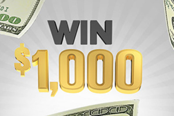 None -   Listen to Win 16K Workday Payday!