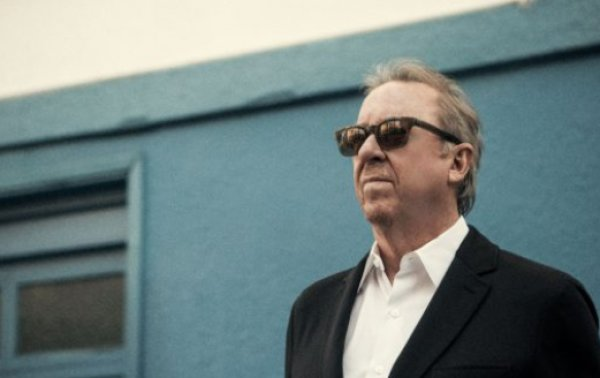 None - Win Boz Scaggs tickets at  Mobile Saenger!