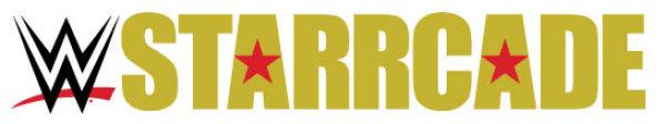 None - WWE Live: STARRCADE