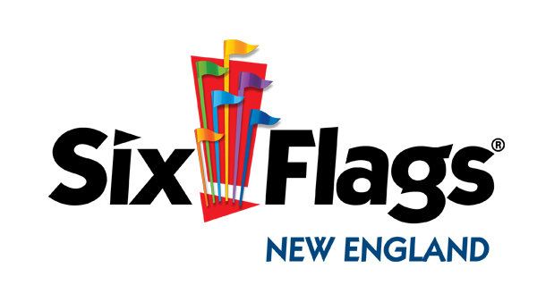 None -   Six Flags New England
