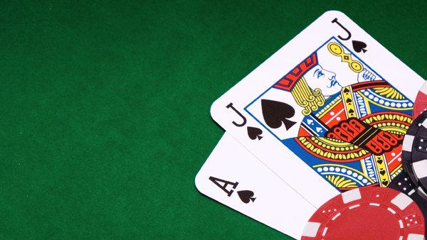 None - Casino Cash