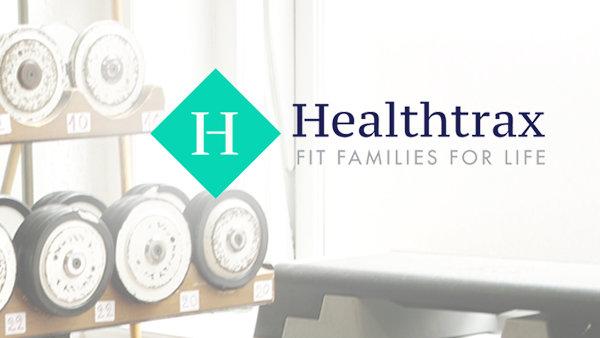 None -  Healthtrax Fitness & Wellness