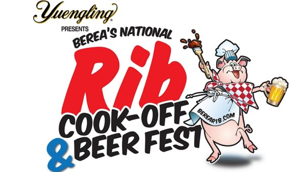 None - Congratulations to our Berea Rib Cook Off Web Winning Weekend winners