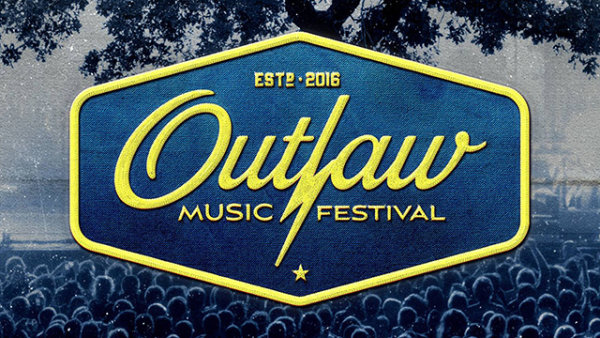 None -  Outlaw Music Festival