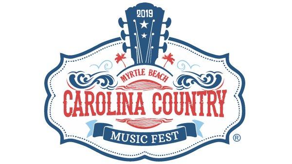 None - Carolina Country Music Fest 2019