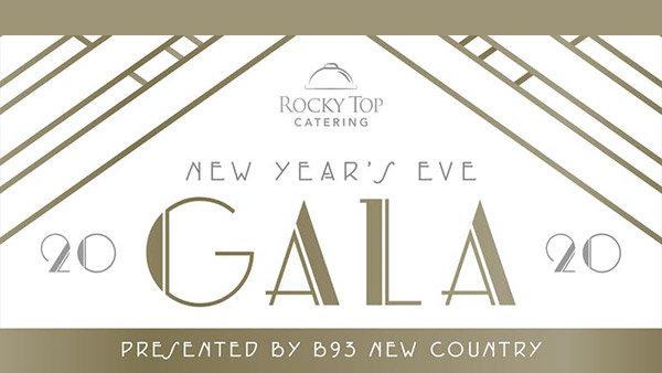 None - NYE Gala 2020