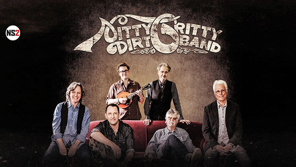 None - Nitty Gritty Dirt Band