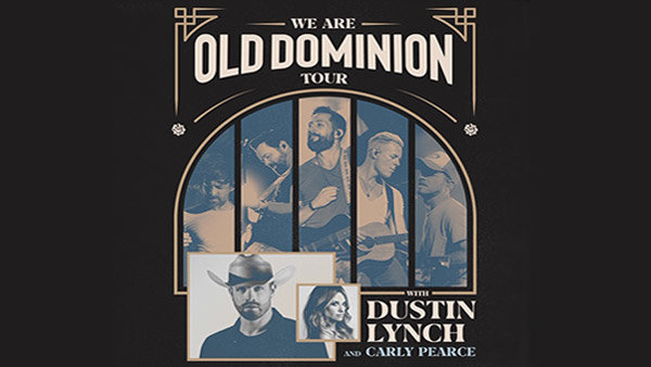 None - Old Dominion