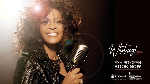 None - Enter To Win Tickets To The Whitney! Museum Experience