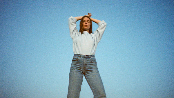 None - Enter To Win Tickets To See Maggie Rogers
