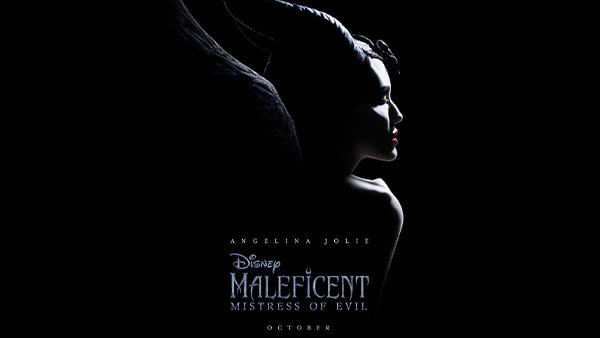 "None - Enter To Win Tickets To ""Maleficent: Mistress of Evil"" Advanced Screening"