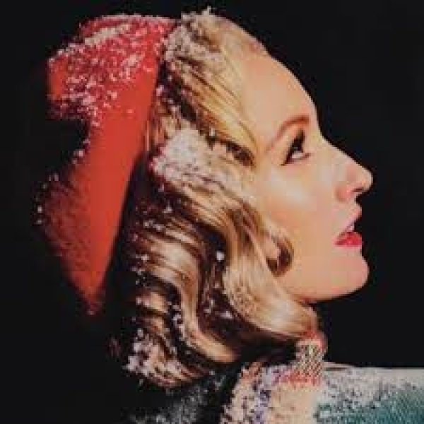 None - Win tickets to see Ingrid Michaelson!