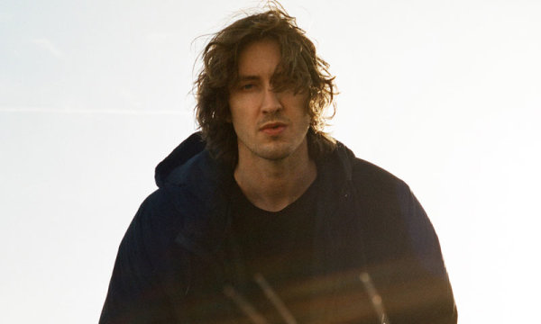 None -   Enter to win tickets to Dean Lewis!