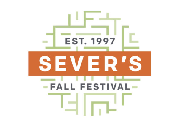 None - Enter to win a four pack of tickets to Sever's Fall Festival!
