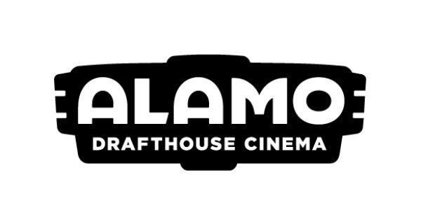 None - Enter to win tickets to a cereal party screening of Casper at Alamo Drafthouse