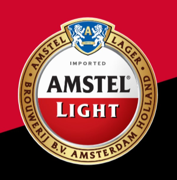 None - Enter to win a snowboard thanks to Amstel Light!