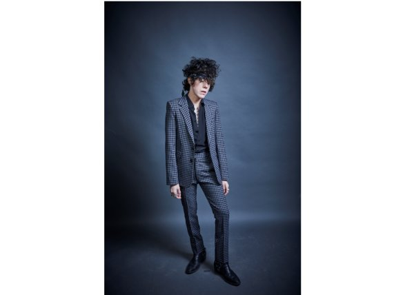 image for Enter to win a pair of tickets to see LP on May 19th!