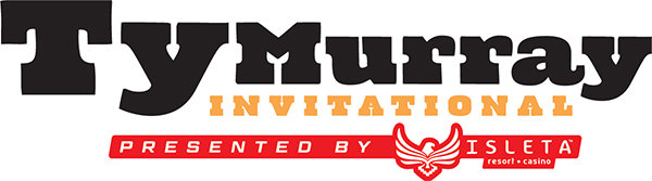 None - Win Tickets To The PBR Ty Murray Invitational!