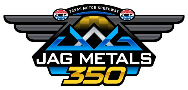 None -   Listen To Win Tickets To The AAA Texas 500 Monster Energy NASCAR Cup Series Race