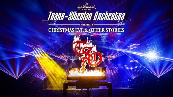 None - Listen With Bo & Jim To Win Trans-Siberian Orchestra Tickets!  (clone)