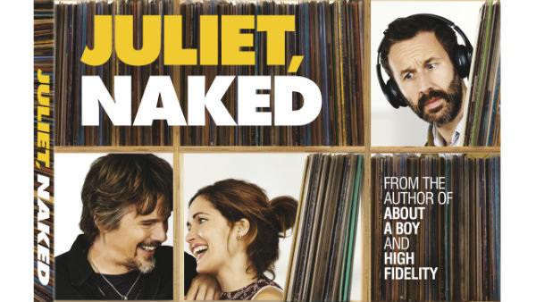 None -    Enter for a chance to win a Blu-ray of Juliet , Naked