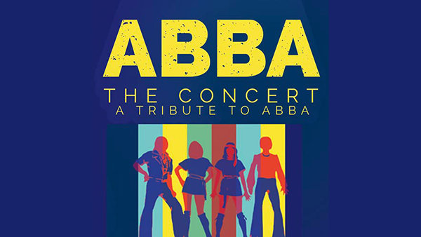 None -           Enter to win tickets to see ABBA concert Tribute at Ravinia