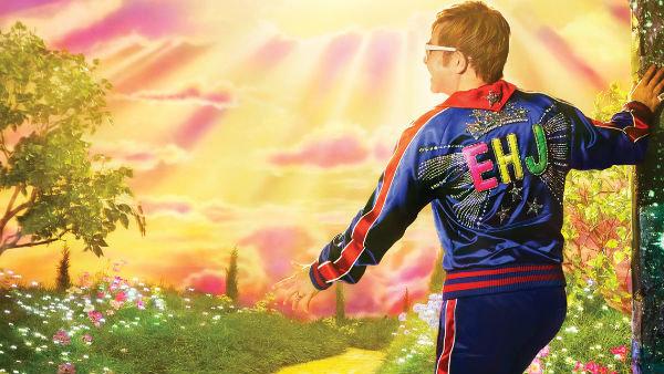 None - Enter to win tickets to Elton John's Farewell Yellow Brick Road Tour