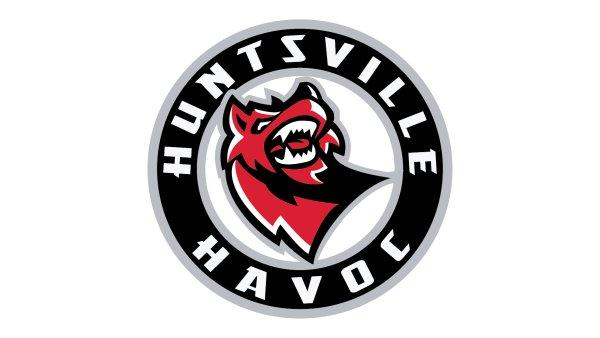 None - Huntsville Havoc