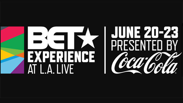 None - See Cardi B & Migos at the BET Experience at STAPLES Center (6/22)