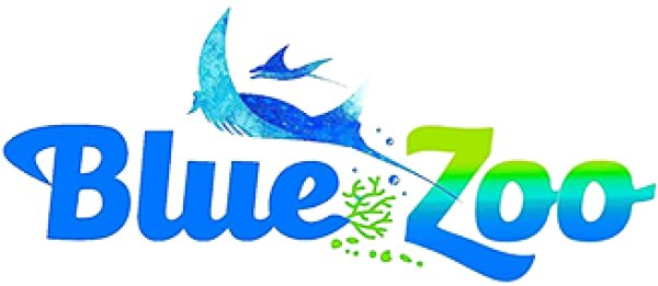 None - Enter to win a 4-pack of tickets to Blue Zoo!