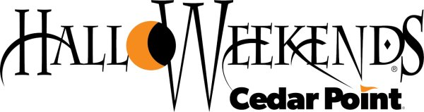 None - Cedar Point   Jack-O-Lantern Contest (clone)