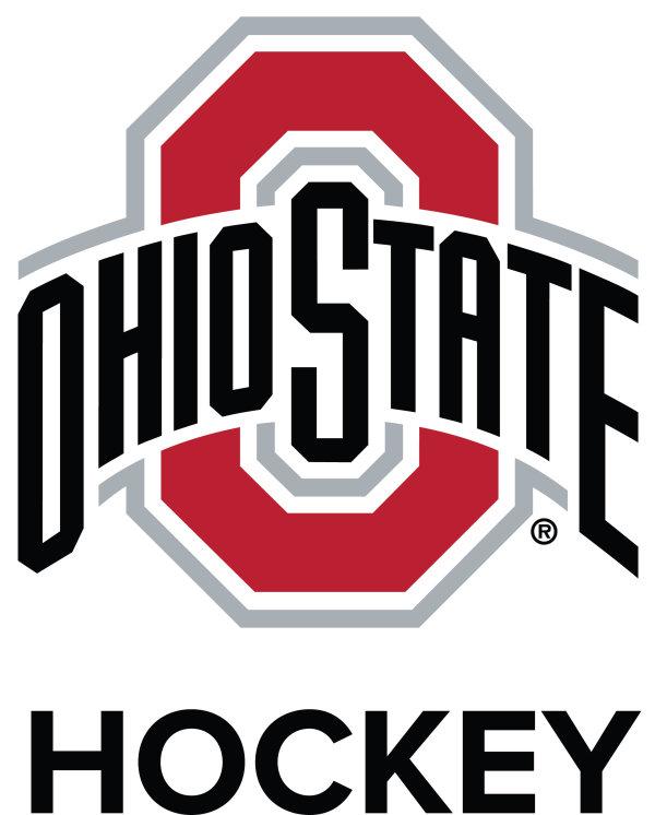 None - OSU Men's Ice Hockey