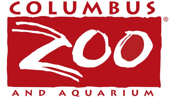 None -  Military Day at Columbus Zoo!