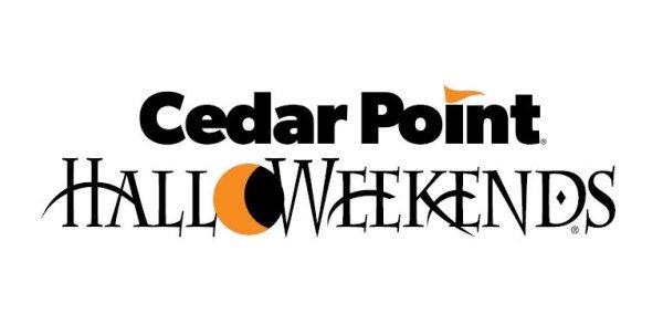 None - Cedar Point | Great Pumpkin Fest!