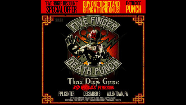 None - Win a FFDP Diamond Meet and Greet Package!