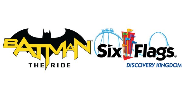 None - Win Tickets to the New BATMAN™: The Ride at Six Flags Discovery Kingdom