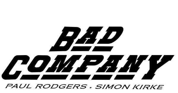 None - Win Bad Company Tickets!