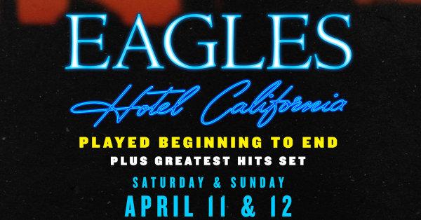 None - Win Eagles Tickets!