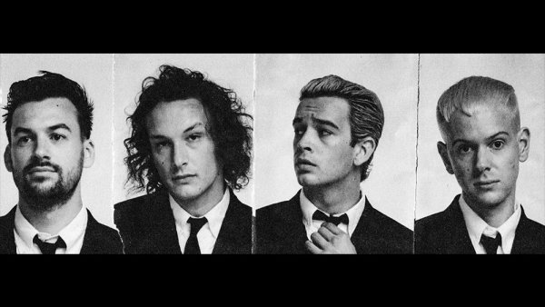 None - Cheerwine Ticket Window: The 1975