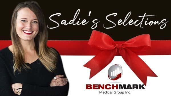 None - Sadie's Selections