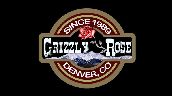 None - Grizzly Rose Ticket Giveaway
