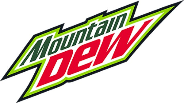 None - Splash Up your Summer with Mtn Dew Ice!